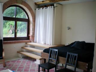 La Rocca Portico Guest House 2