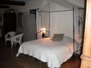 La Rocca Soggiorno Apartment 1