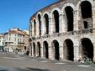 Verona-L'Arena