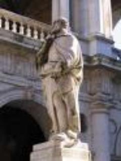 Vicenza-Il Palladio