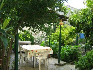 Apartment Paro, Split