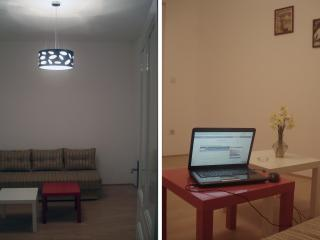 Newly renovated apartement - BELGRADE CENTER