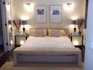 Cozy Private Retreat 1348, Los Ángeles