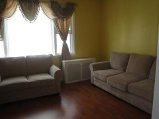 15 MIN TO  NYC BY BUS  3 BED APT, West New York