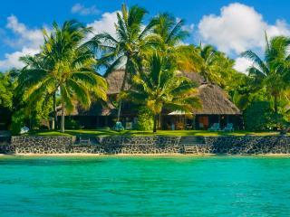 Villa '' Tropical Temptation ''...truly tempting !