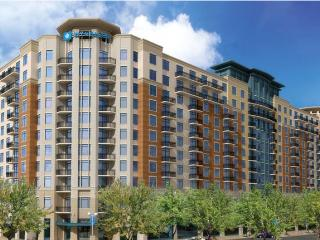 Wyndham National Harbor - 1/1 Bedroom Deluxe Villa, Oxon Hill