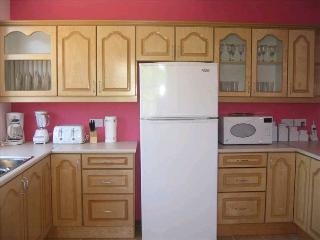Kitchen Area Unit #1