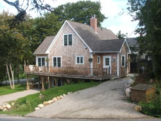 3 Bedroom Cape Style home., Chester