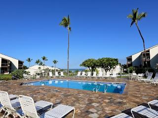 Hale Kamaole #135 South Shore, Great Location, Great Rates, Sleeps 4