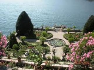 Images of Lake Maggiore