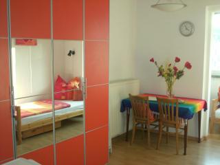 "Home Appartement ""Stephanie"", Düsseldorf"
