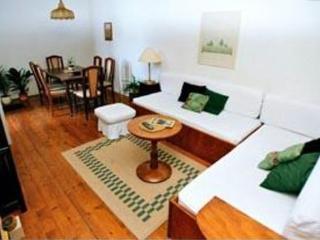 Apartment Nina Dubrovnik, Ploce - 10min walk to Old Town