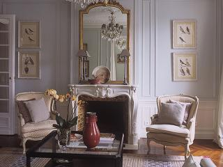 Luxury Apartment, Just Steps to the Champs-Elysees, Parijs
