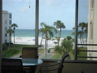 14 North, Siesta Key