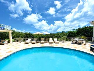 SPECIAL OFFER: St. Martin Villa 336 A One Of A Kind Dream House That Has Become A New Jewel In The Exclusive Baie Rouge Section Of Terres-Basses., Terres Basses