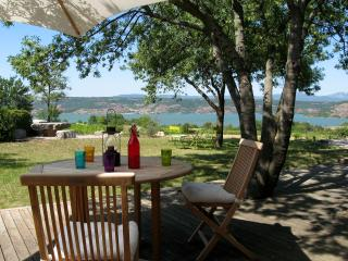 Charming country cottage to rent south of France, Languedoc-Roussillon