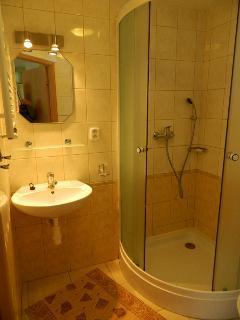 Kúpel?a s WC