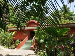 Casa Cascadas 3 Bedroom, Provincia de Puntarenas