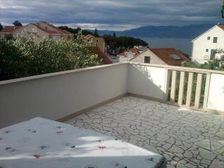 Apartment Tomi****, Isla de Brac