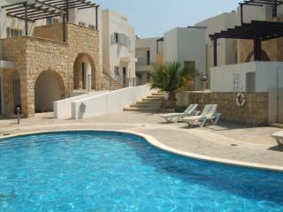 Luxury 2 Bed Apartment, Peyia, Coral Bay, Paphos