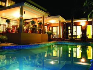 Maribelle's B&B, Pretoria