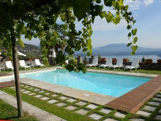 Villa sul Lago - Room 2