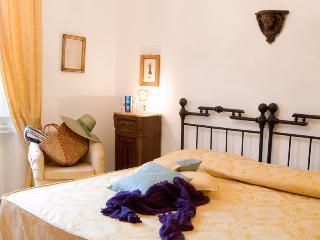 Casale Oliveta - Pettirosso