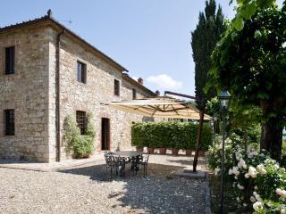 Filigrano Nuovo - Macine Grande, San Donato in Poggio