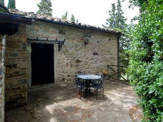 Filigrano - Querce A, San Donato in Poggio