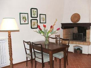 Villa della Torre - Nido, Lucardo