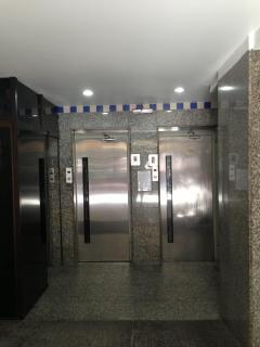 4 ascensor