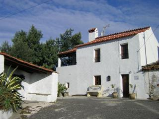 Sunflower Cottage Rural Portugal, Castelo Branco