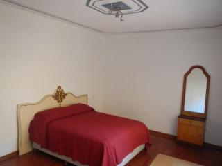 Comfy and quiet apt La Condesa, Mexiko-Stadt