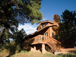 Wyndham Flagstaff - 1BR/1BA Deluxe Villa
