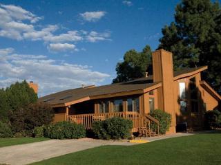 Wyndham Flagstaff - 2BR/2BA Deluxe Villa