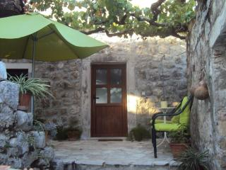 Holiday flat for 3 near Dubrovnik