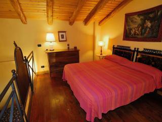 (holidays house) ETNA SALTO DEL CORVO, Mascali