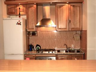 Apartment for rent in the center of Yerevan