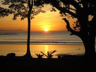A Beach Lover's Paradise, Boca Chica