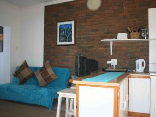 KAY CERA Sea view Self-Catering Apartments, Mossel Bay
