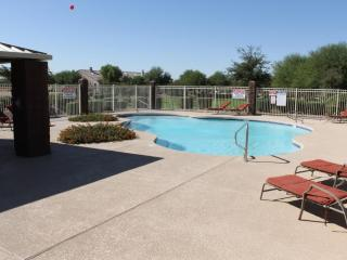 Glendale Home in Quite Gated Community - Walk to Sports, Entertainment, Shopping