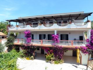 Puglia Vacanze appartamento