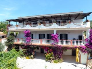 Puglia Vacanze appartamento, Peschici