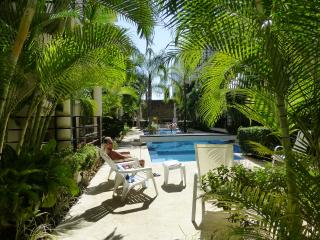 Your Paradise in PDC - Aqua Terra 206, Casa Limonada!