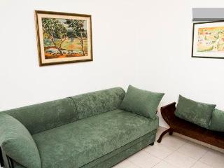 City Center Vacation/Holiday Apartment, Jeruzalem