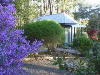 Ponderosa Bed & Breakfast, Boolarra