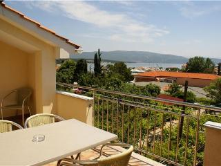 10046-Apartment Krk, Baska