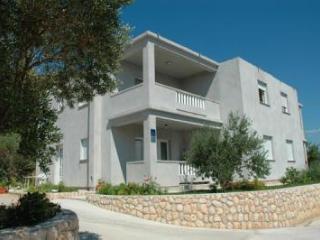 1561-Apartment Rab, Banjol