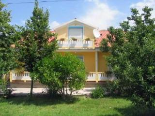 1572-Apartment Rab, Banjol