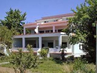 1622-Apartment Rab, Barbat na Rabu